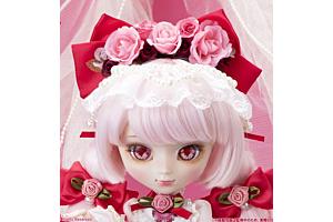Новые куклы Пуллип июль 2021