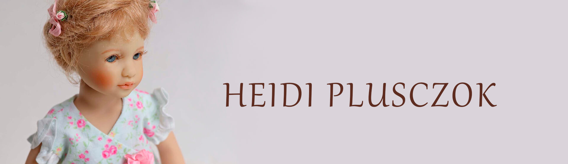 Heidi Plusczok