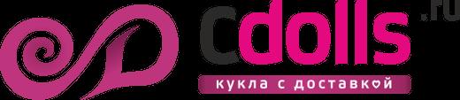 Cdolls.ru