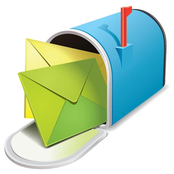Будь в курсе первым! Заполните всего два поля формы подписки и получайте статьи БЛОГа сразу на ваш электронный адрес!