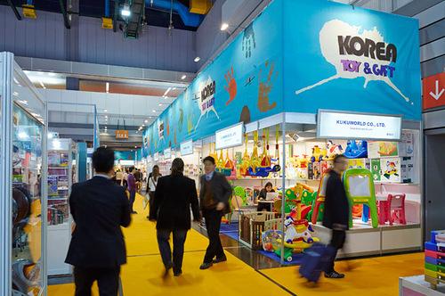 Российские и международные выставки кукол в 2014 году