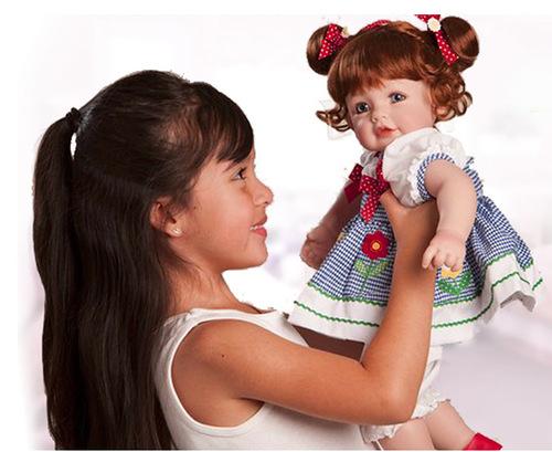 Куклы Адора – 100% детского очарования и радости. Часть 1