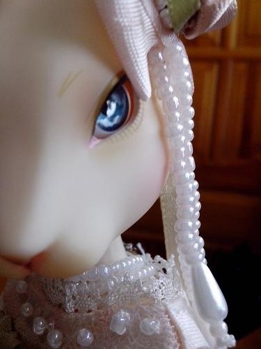 Фотографии куклы Саша Лала / Groove