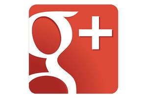 Cdolls теперь и в Google+