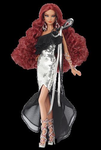 Барби: 3 новых куклы и 2 дразнилки