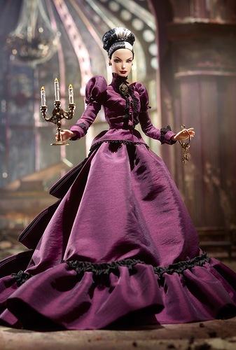Куклы Барби – новые и оригинальные