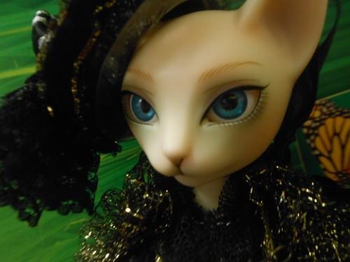 Фотографии куклы Саша Люмина / Sasha Lumina