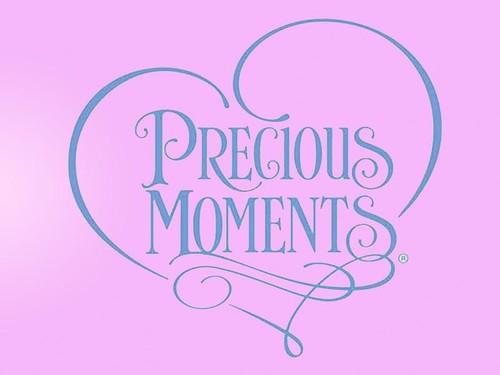 Скидка 25 % на кукол Драгоценные моменты