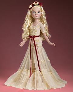 Новые куклы Wilde Imagination