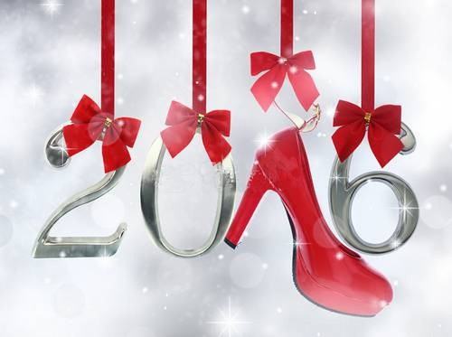 Расписание работы магазина во время Новогодних каникул