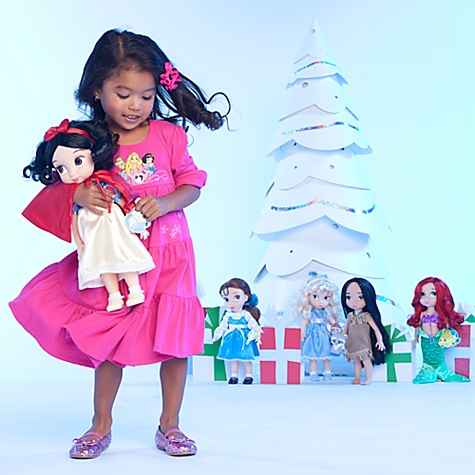 Куклы коллекционные и игровые – в чём разница?