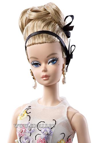 Новые куклы Барби. Дыхание весны, начало лета
