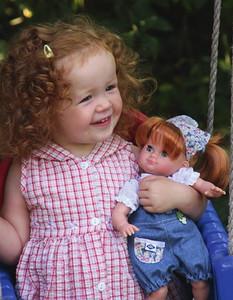 Куклы Шильдкрёт: 120 лет немецкого качества