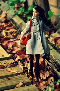 Фотопрогулка с куклами: инструкция для новичков