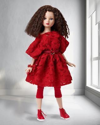 Новые куклы бренда Wilde Imagination