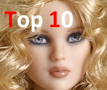 Топ-10 кукольных блогов и ресурсов