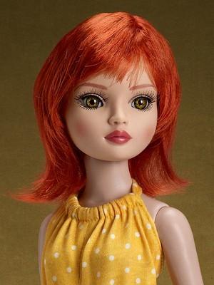 Куклы Элловайн Вайлд в наличии