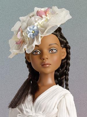 Другие куклы линейки Элловайн Вайлд