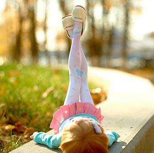 7 недооцененных кукол