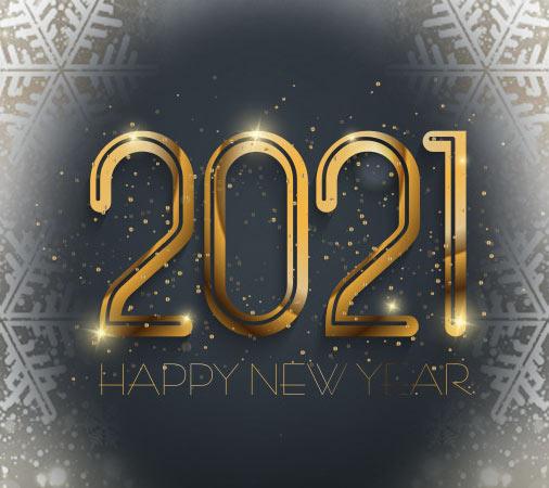 График работы магазина в Новогодние каникулы 2021
