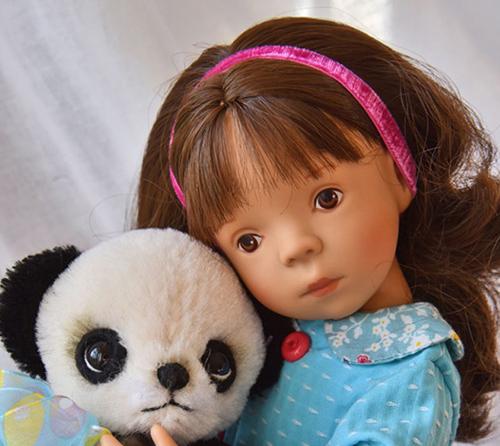 7 наших самых популярных кукол