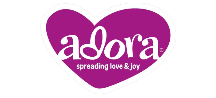 Виниловые куклы Адора / Adora все о бренде