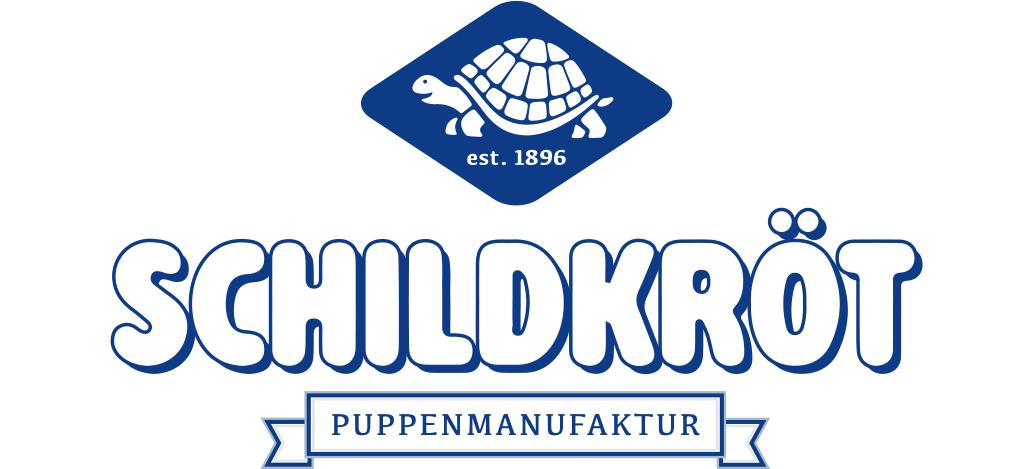 Куклы Шильдкрет / Schildkrot все о бренде