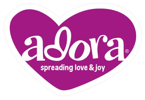 Виниловые куклы Adora / Адора и одежда к ним