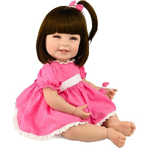 Кукла Адора Мила