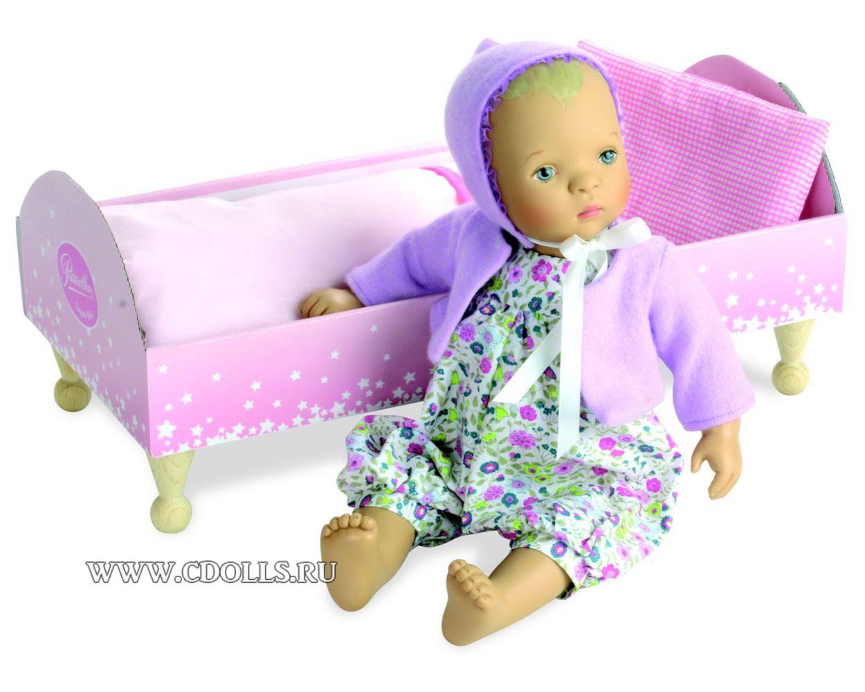 https://cdolls.ru/kukla-baby-doll-bibichou-fleur-in-his-bed-petitkolin-bibishu-fljor-v-krovatke.html