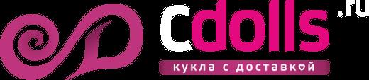 Logo_cdolls.ru